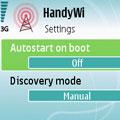 Handy Wi v1.2