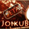 افزایش سرعت اینترنت گوشی JoikuBoost Beta v0.20(449