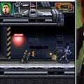 G.I.Joe The Rise of Cobra - بازی مهیج و اکشن ظهور