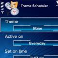 Theme Sheduler v0.52