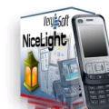 VerySoft NiceLight v1.00