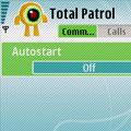 Total Patrol v1.1.2
