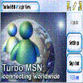 Turbo MSN V1.20