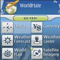 World Mate v6.00.30