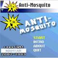 Anti mosquito 2.01 full