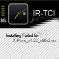 Auto Installer v1.01