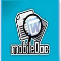 MobileDoc v1.0