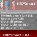 N82Smart v1.06