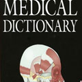 دانلود دیکشنری پزشکی برای موبایل جاوا