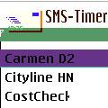 GsConsultingSMSTimer V1.40