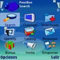 PeerBox V0.95