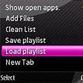 Handy Music v1.1