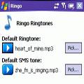 Ringo v1.2