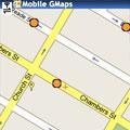 MobileGmaps V1.31