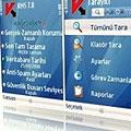 Kaspersky Mobile Secuirty v8.0.51
