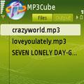 Mp3 Cube v1.3.98