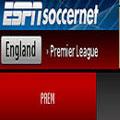 با خبر شدن از نتایج زنده فوتبال مختص گوشی های لمسی
