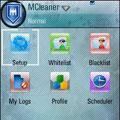 MCleaner v1.04