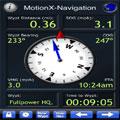 جی پی اس عالی با کارآیی های زیاد GPSLite v1.0
