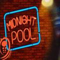 بازی موبايل Gameloft Midnight Pool N-Gage2