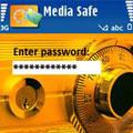 Media Safe v2.0.8