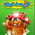 بازی بسیار زیبا وجذاب Whac a Mole