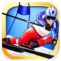 دانلود بازی فوق العاده Ski Champion