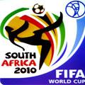 جدول زمان بندی مسابقات فوتبال جام جهانی 2010