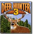 بازی جدید و زیبای Deer Hunter 3