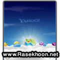 Yahoo! go3