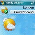 Handy Weather v3.0