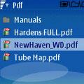 PDF Plus v1.67.14