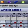 WorldHolidays2006 V1.00