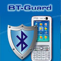BT Guard v1.0 Cracked