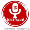 نسخه جدید نرم افزار ضبط مکالمات توسط Killer Mobile