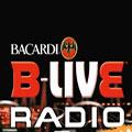 Bacardi Radio v2.71