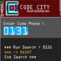 Code Phone Iran v1.0