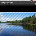 Image Converter v2.1