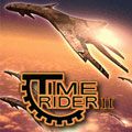 بازی جنگی Time rider 2 java game mobile