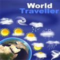 WorldTraveller V1.35 (PSiloc)