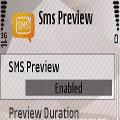 SMS Preview v1.11.4
