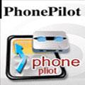 مدیریت بر تماس ها  Mobisophy PhonePilot v2.52.1390