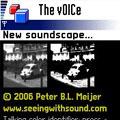 TheVoice V1.15.1