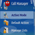 Private Call & Sms Guard v3.25