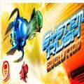 بازی موبایلSystem Rush Evolution v2.53 N-Gage 2
