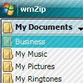 WinMobile Zip v3.1.3