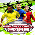 بازی فوتبال Real Football Manager Edition 2009