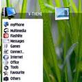 Splus Vista Emulator