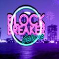 بازی موبایل Block Breaker Deluxe N-Gage2