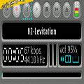 Alon MP3 Dictaphone v2.89